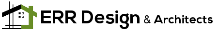 ERR Design & Architect Lake, Kane, DuPage & Cook County | Ilinois
